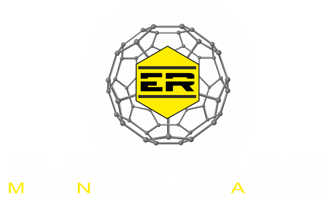 Euroreline Logo