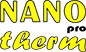 nanotherm logo